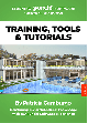 Learning Punch! Software (R): Training, Tools & Tutorials for Version 21 - MAC Version