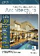 Punch! Home & Landscape Design Architectural Series Subscription V21 - Mac
