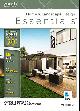 Punch! Home & Landscape Design Essentials v21 - Download - Mac