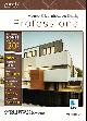 Punch! Home & Landscape Design Professional Subscription v21 - Download - Mac