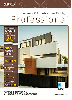 Punch! Home & Landscape Design Professional v21 - Mac