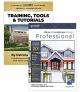 Punch! Home & Landscape Design Professional v21 with eBook - Windows