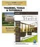 Punch! Home & Landscape Design Studio v21 with eBook - Windows