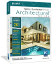 Punch! Upgrade to Home & Landscape Design Architectural Series v21 + CWP  from Punch! Architectural Series v18 and above - Download - Windows