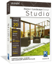 Punch! Home & Landscape Design Studio v21 - Windows Punch! 5192