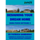 Designing your Dream Home Using Punch Software eBook by Patricia Gamburgo - Download - PDF