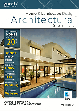 Upgrade to Punch! Home & Landscape Design Architectural Series v21 from Punch! V19 and above- Download - Mac