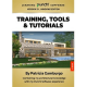 Learning Punch! Software (R): Training, Tools & Tutorials for Version 21 - Windows Version