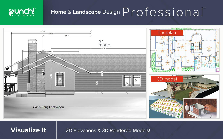 Punch-Home-Design-Professional-v21