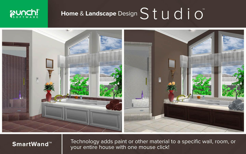 Punch-Home-Design-Studio-v21