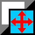 Size match icon