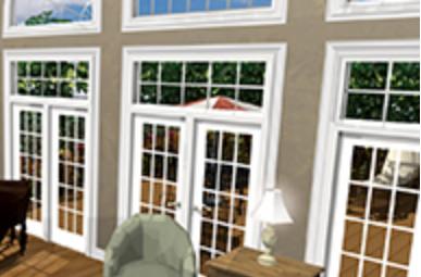 Punch Home Design Studio Complete For Mac V20